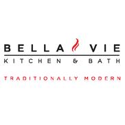 Bella Vie Kitchen and Bath - Denver, CO - Alignable