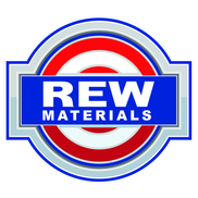 Rew Materials Pensacola Fl Alignable