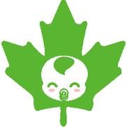 Maple Leaf Fertility Services - Ottawa, ON - Alignable
