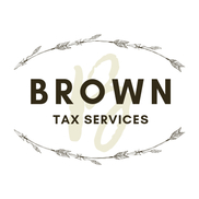 Brown Tax Service Kenton Oh