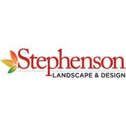 Stephenson Garden Center U0026 Nursery. Louisville, KY