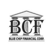 Bluechip Financial Corporation