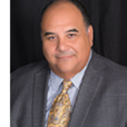John Ortega Caliber Home Loans Nmls 461624 Alignable