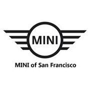 Mini Of San Francisco >> Mini Of San Francisco San Francisco Ca Alignable