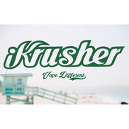 AB1004 Battery by iKrusher in Richmond, CA - Alignable