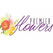 Premier Flowers-Memphis, TN