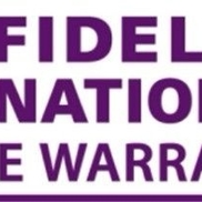 Fidelity National Home Warranty Reno Nv Alignable