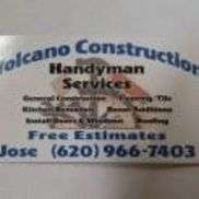 Volcano Construction - Aurora, CO - Alignable