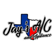 Jay's Ac and Appliance Repair L L C - Round Rock, TX - Alignable