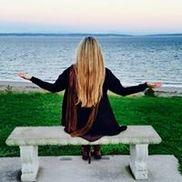 Victoria Jazwic Transformational Hypnotherapy - Alignable