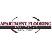 Apartment Flooring Solutions