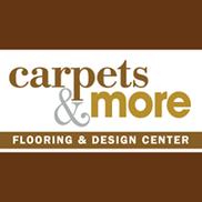 Carpets & More. East Brunswick, NJ