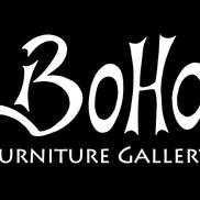 Boho Furniture Gallery Las Vegas