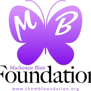 The Mackenzie Blair Foundation, Jackson NJ