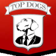 Top Dogs Commercial Real Estate Training - Alignable