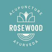 Rosewood Acupuncture & Ayurveda, LLC - Austin, TX - Alignable