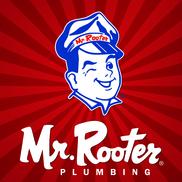 Mr  Rooter Plumbing of Edmonton - Edmonton, AB - Alignable