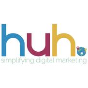huh  | Digital Marketing Agency (Google, Facebook, Amazon