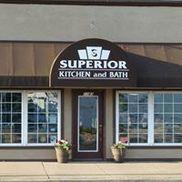 Superior Kitchen & Bath - Terre Haute, IN - Alignable