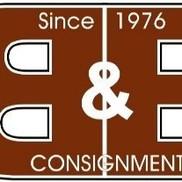 B B Furniture Consignment Plano Tx Alignable