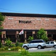 The Princeton Avalon >> The Princeton Bar And Grill And The Sea Grill Alignable