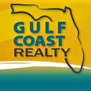 Gulf Coast Realty LLC - Fort Myers, FL - Alignable