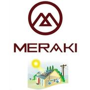 Meraki Solutions Albuquerque Nm Alignable