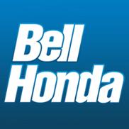 Bell Honda Phoenix Az