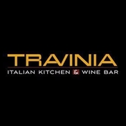 Travinia Italian Kitchen Asheville Nc Alignable