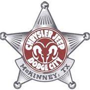 Dodge City Of Mckinney >> Chrysler Jeep Dodge City Of Mckinney Mckinney Tx Alignable