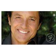 Energy Medicine Healer - Los Angeles, CA - Alignable