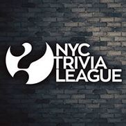 NYC Trivia League - New York, NY - Alignable
