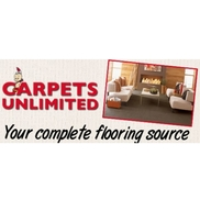 Carpets Unlimited Athens Ga