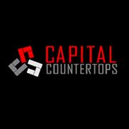 Capital Countertops And Cabinets Corona
