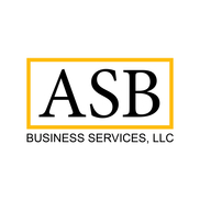 ASB Business Services LLC - Hilliard, OH - Alignable