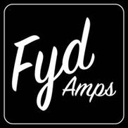 FYD Amps (Tube Amp Repair and Build) - Alignable