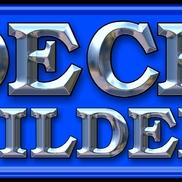 Deck Builders Inc Manassas Va Alignable