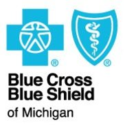 Blue Cross Blue Shield of Michigan - Detroit, MI - Alignable