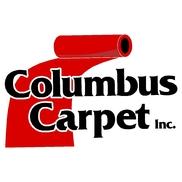 Columbus Carpet Inc., Columbus NE
