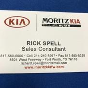Moritz Kia Fort Worth >> Moritz Kia Fort Worth Fort Worth Tx Alignable
