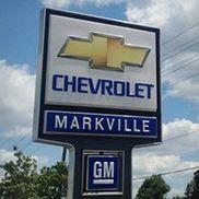 Markville Chevrolet Buick Gmc Markham On Alignable