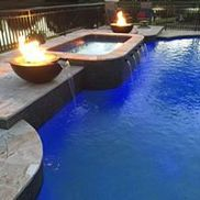 Indigo Swimming Pools and Spas - Venice, FL - Alignable