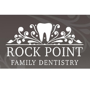 Rock Point Family Dentistry - Cedar Park, TX - Alignable