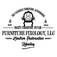 Furniture Fixology, LLC. Mckinney, TX · Furniture Repair