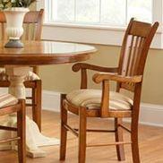 Rider Furniture Kingston Nj