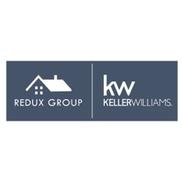 The Redux Group - Reston, VA - Alignable