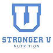 Stronger U Fitness & Performance - Newburgh, NY - Alignable
