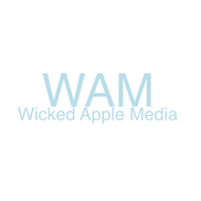 Wicked Apple Media - Richardson, TX - Alignable