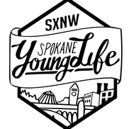 Young Life Tonight Show by SXNW Spokane Young Life in
