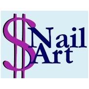 Nail Art Supplies by Ash Industries dba DollarNailArt com in Wilton